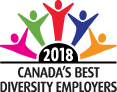 Canada's Best Diversity Employers 2018